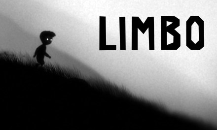 Limbo Nintendo Switch Review
