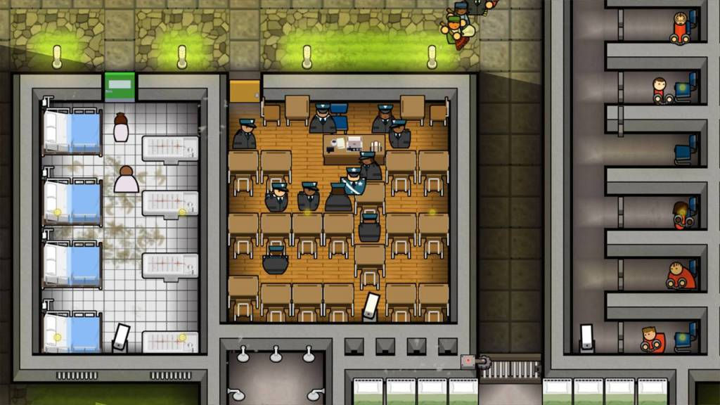 prison-architect-nintendo-switch