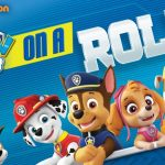No job is too big, no pup is too small! First gameplay footage ofPAW Patrol: On A Rollunveiled