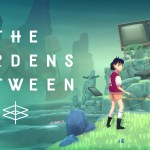 The Gardens Between Switch Review – A Surreal Adventure Through Moments in Time