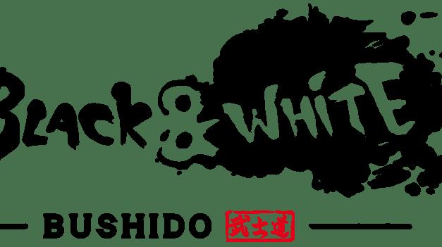 Multiplayer stealth-em-up Arena Brawl – Black & White Bushido