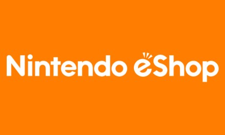 Top 5 Nintendo Switch eShop bargains – November 2018