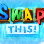 Swap This! Switch Review