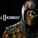 Mortal Kombat 11 Delayed in EU?