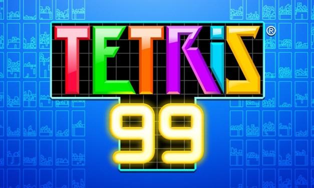 How To Improve at Tetris 99 – 7 Top Tetris Tips