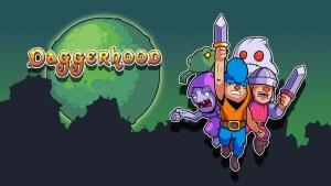 Daggerhood Review Screenshot