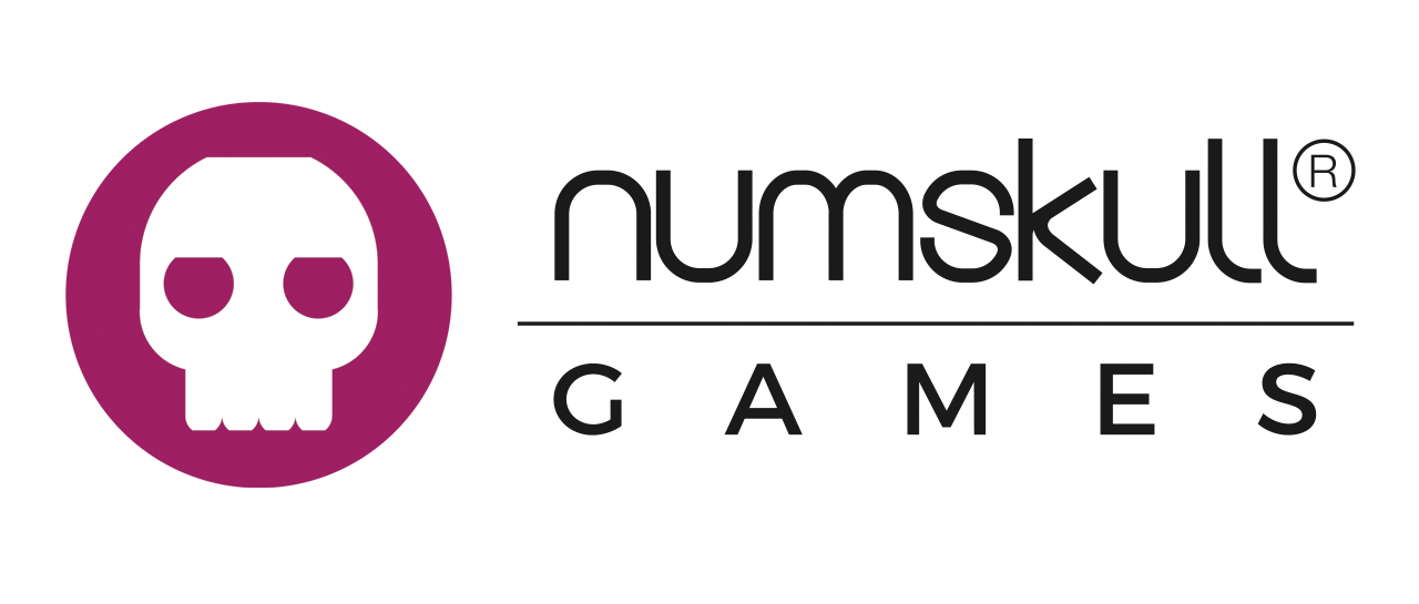 Merchandise Specialists Numskull Designs Moving Into Game Publishing with Numskull Games