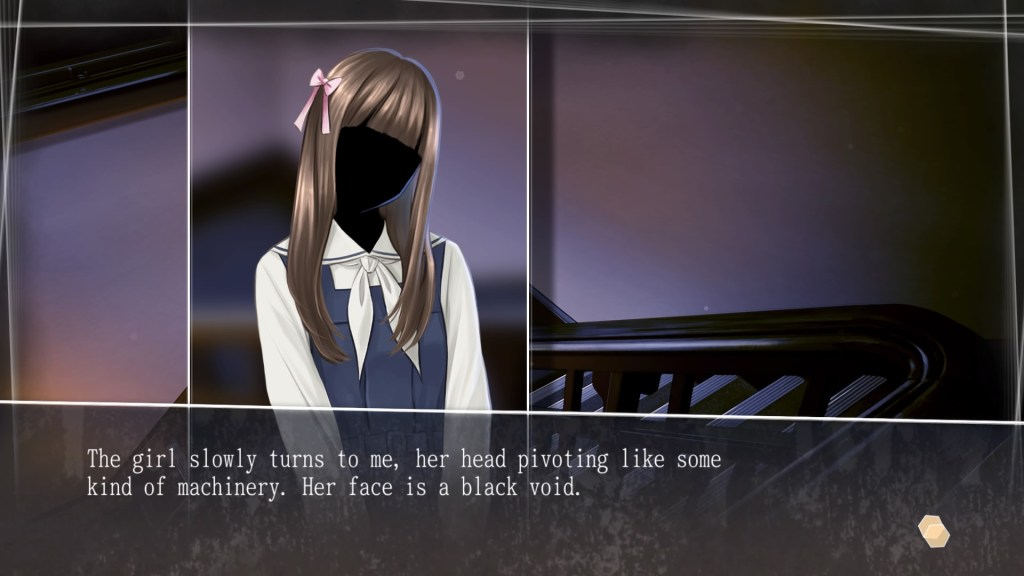 Root Letter Screenshot 3