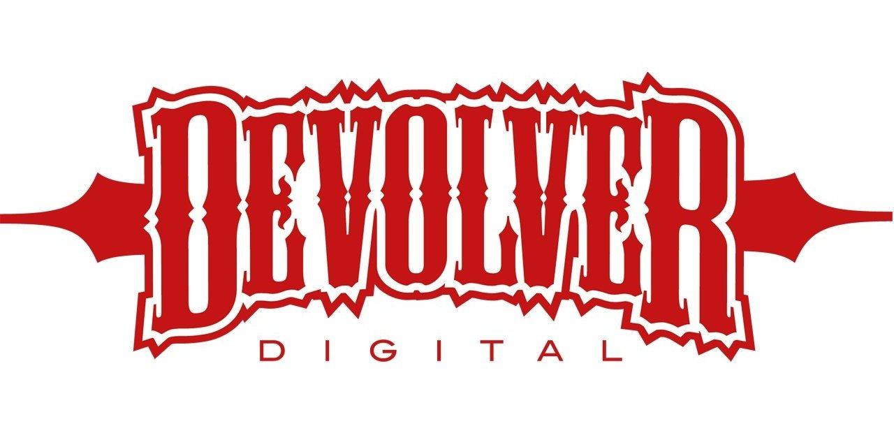 Nintendo is throwing a Devolver 10th Anniversary sale!