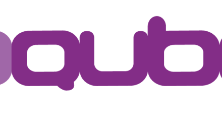 Nintendo Switch Publisher Sale: PQube celebrates 10th anniversary with their greatest hits!