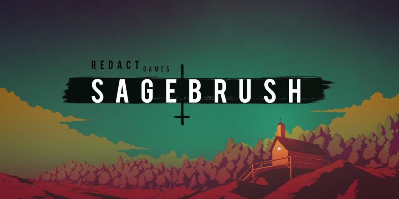 Sagebrush Switch Review