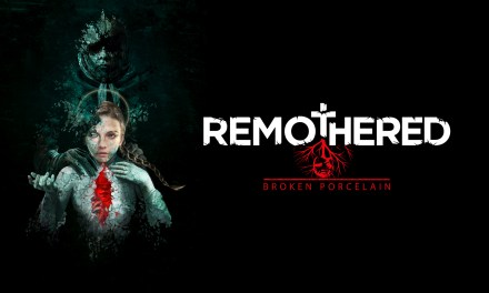 Modus Games announces horror game Remothered: Broken Porcelain