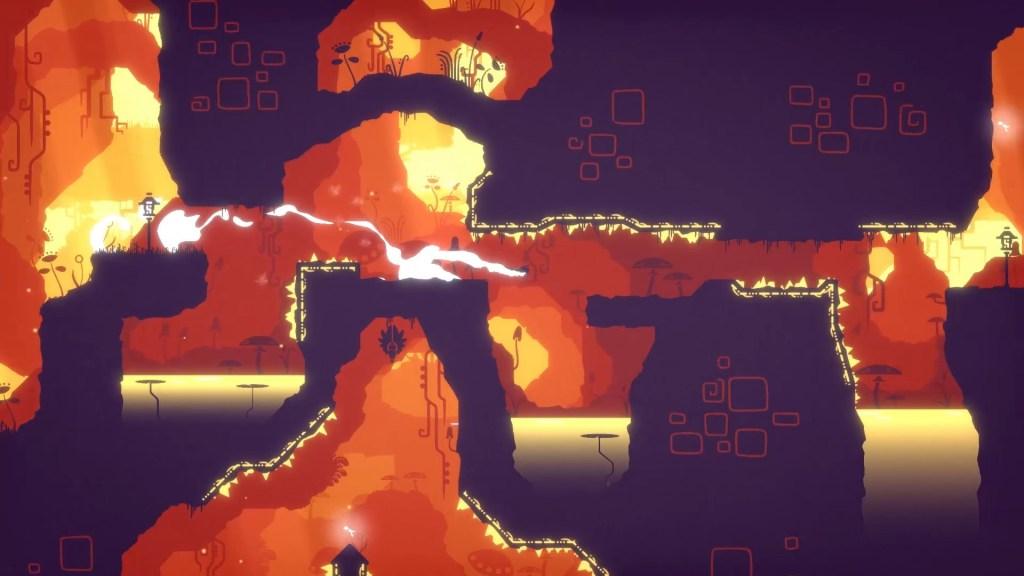 The King's Bird Screenshot 2