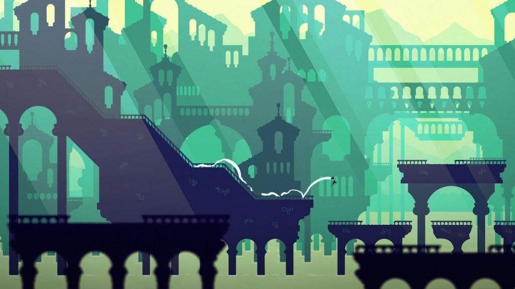 The King's Bird Screenshot 3