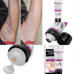 arm lightening cream 098
