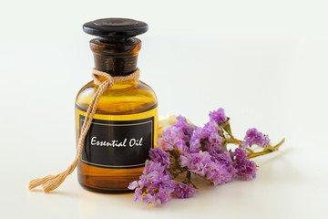 best essential oils brands 2020 010
