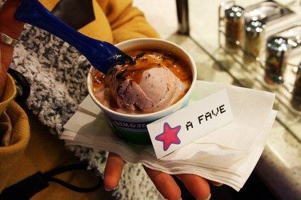 breast-milk-ice-cream