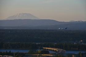 Desirae-Jet Landing-St. Helens-SwittersB-2