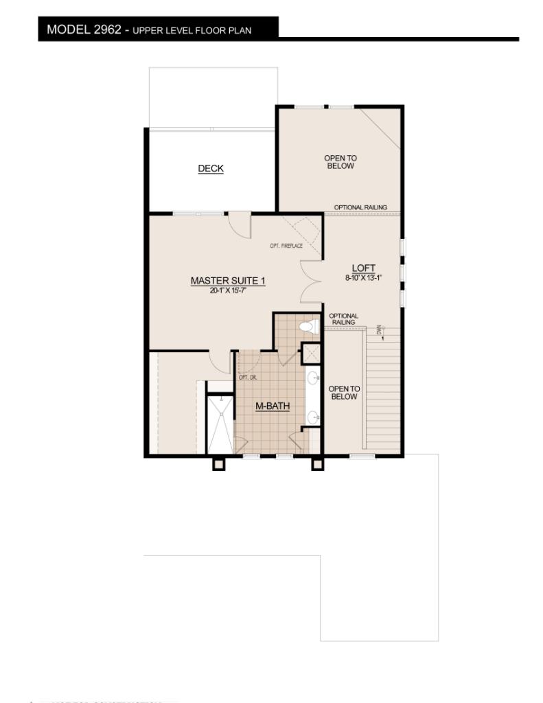 2962-upper-level