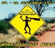 www.swizzeridoo.ch