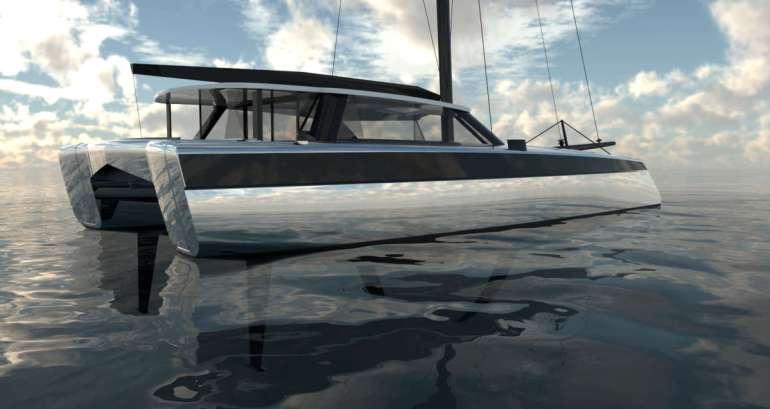 Gunboat_Chrome2_GKukla-1200x637