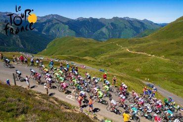 tour-de-france-2012-stage16-5-kopie-1