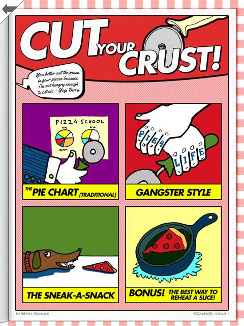 cut-your-crust-screen