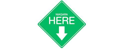 niagara-here-500