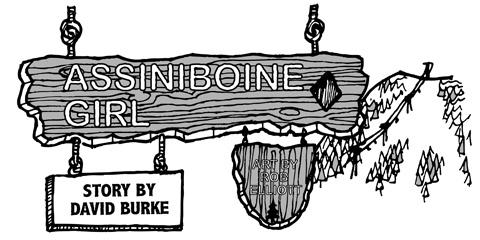 assiniboine_girl