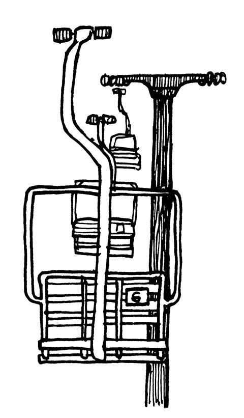 chairlift-spot