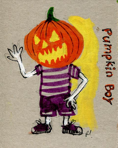 pumpkin-boy-480