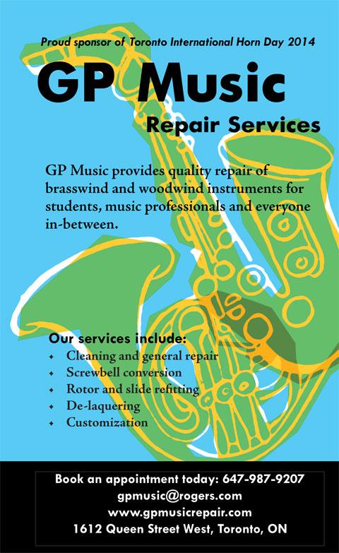 GP-music-ad-480px