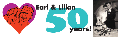 Earl & Lilian Banner_ExtraLarge
