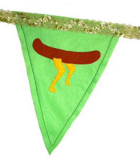 Hot-Dougs-naked-hotdog