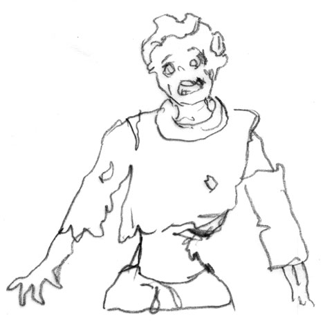 angus-zombie-pencil