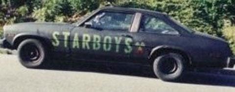 starboys-car