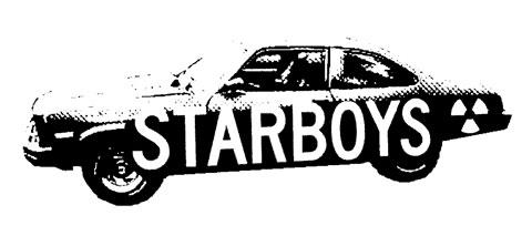 starboys-logo-bitmap-toasted-480