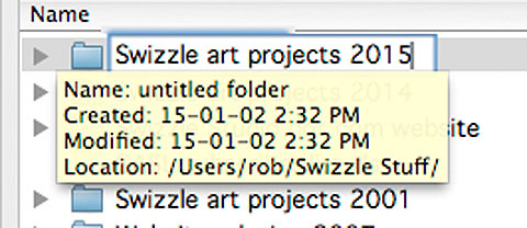 new-folder-swizzle-480px