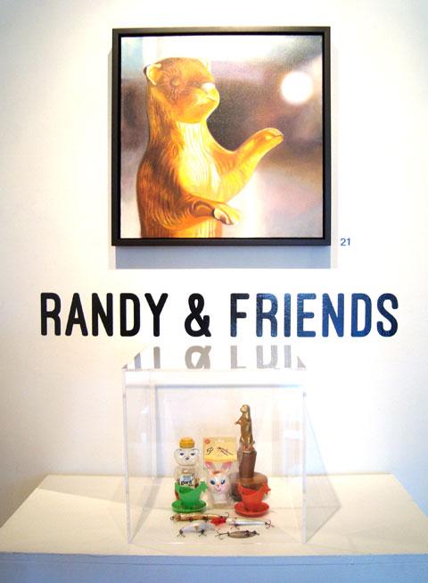 randy-vitrine-480px