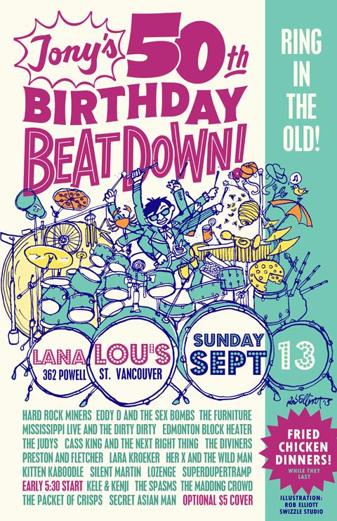 birthday_beatdown_poster_480px