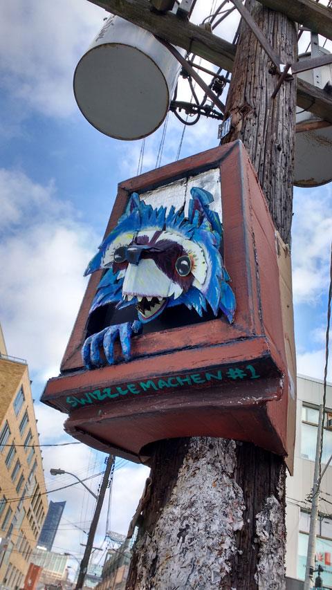 rocky-raccoon-kensington-market-480px