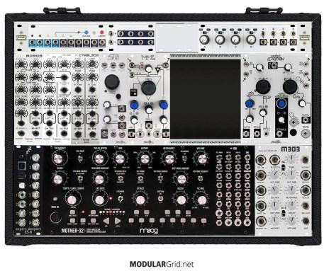 Modulargrid 560775 20171228