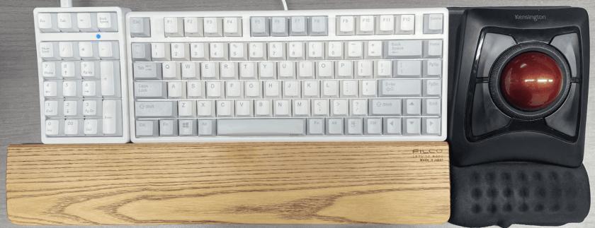 20210329 input device