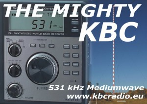 KBCradio