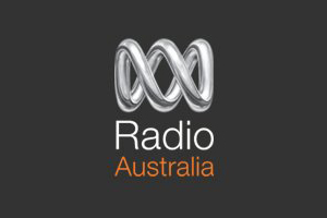 ABC-Radio-Australia