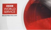 BBC-World-Service-007