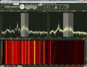 WinRadioExcaliburFullScreen