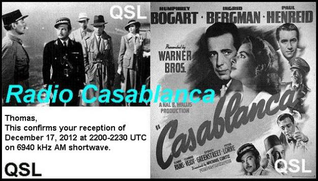 RadioCasablancaQSL122012