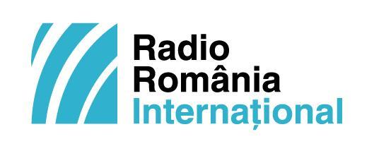 RRI-RadioRomaniaInternational