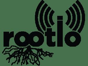 RootIO